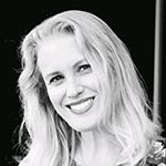 Suellen Howlett 5 Star review