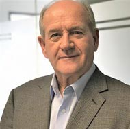 Bob Blakiston 5 / 5 review, temp recruitment in Perth