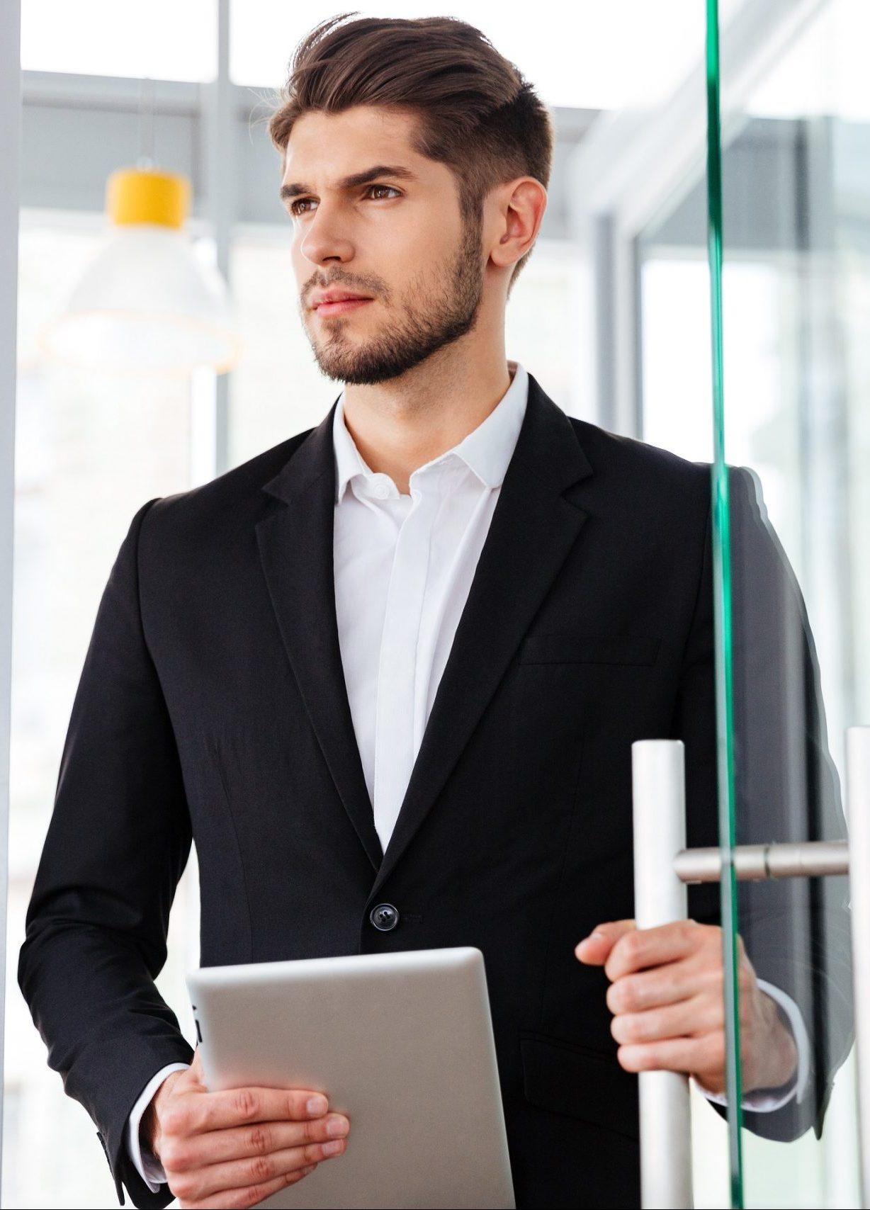 Talent sourcing strategies | Temp agencies Perth