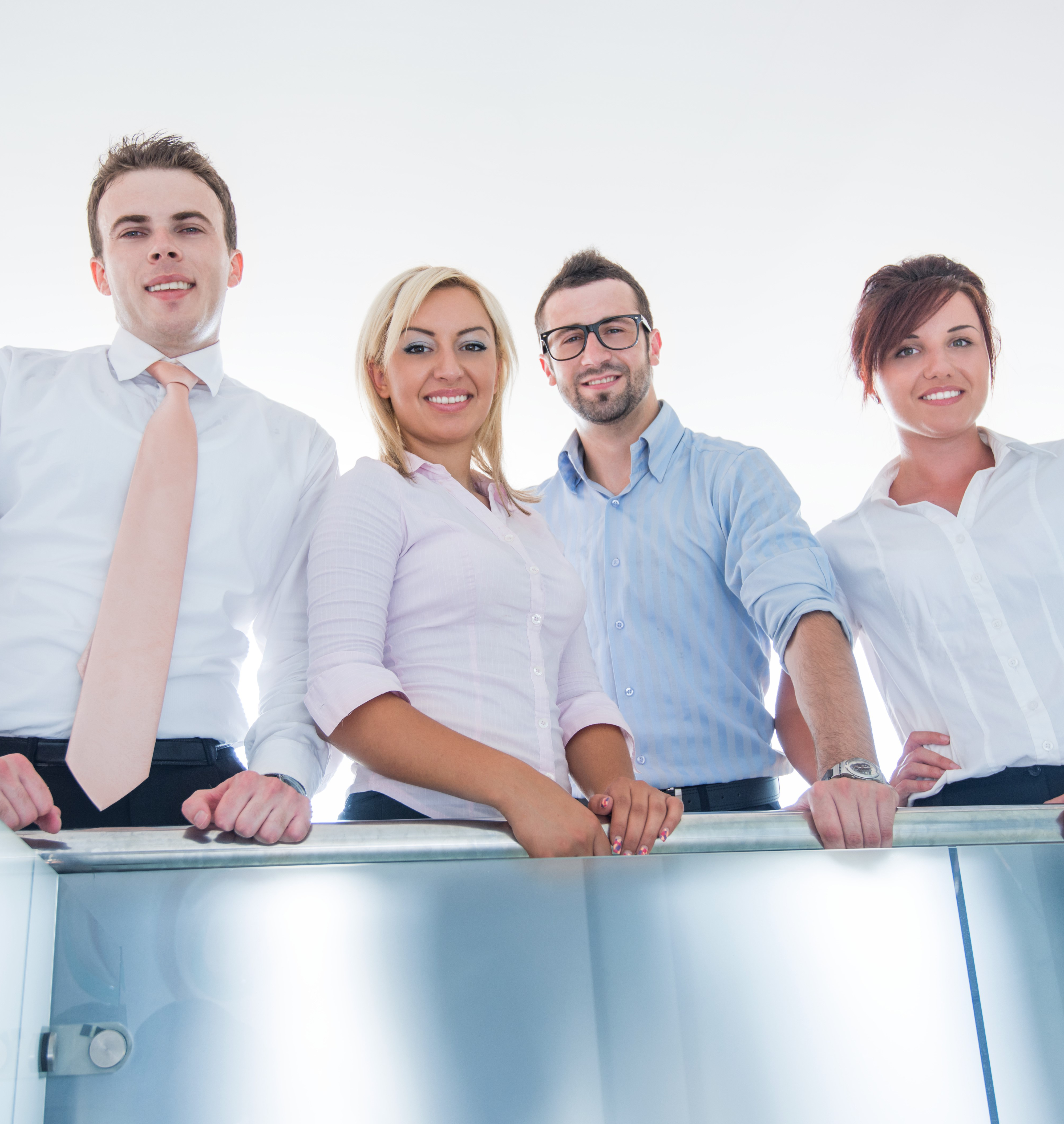 Professional and reliable temporary staff - Temp agencies Perth
