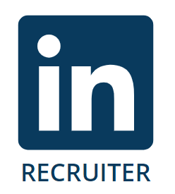 LinkedIn recruiter searches   Talent sourcing