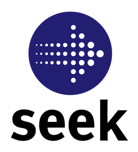SEEK talent search   Talent sourcing