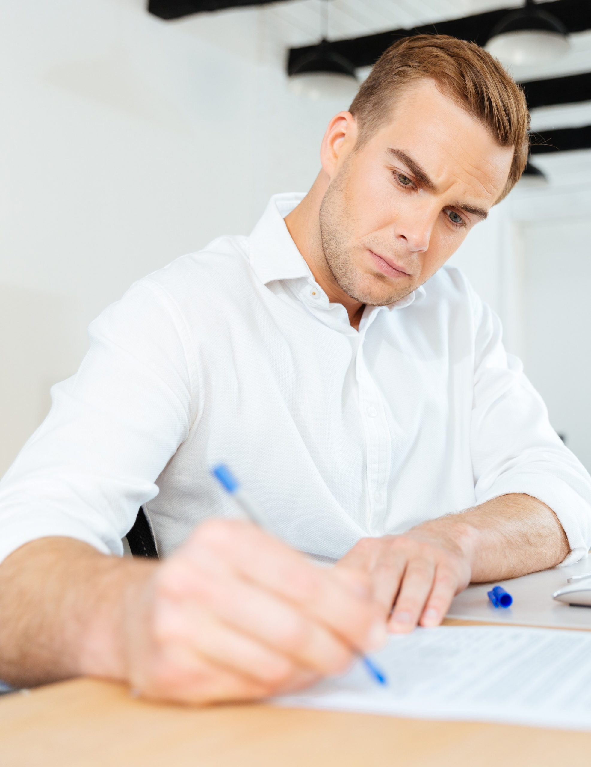 Should my cover letter be generic or tailored?