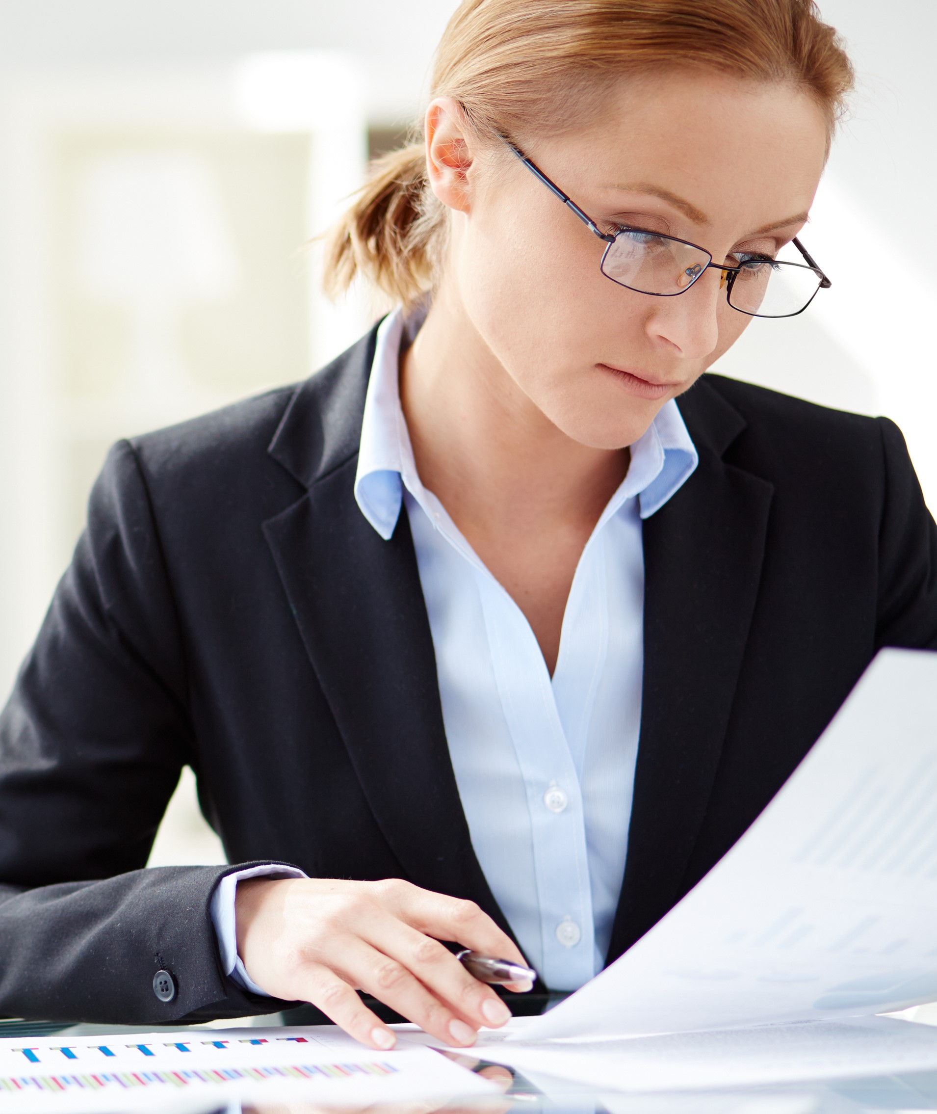 Specialist executive recruitment | Executive search Perth