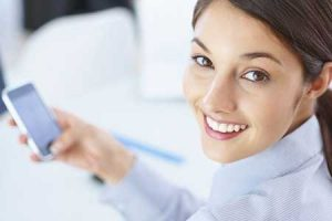 Hire high achievers | Perm and temp recruitment agencies Broome