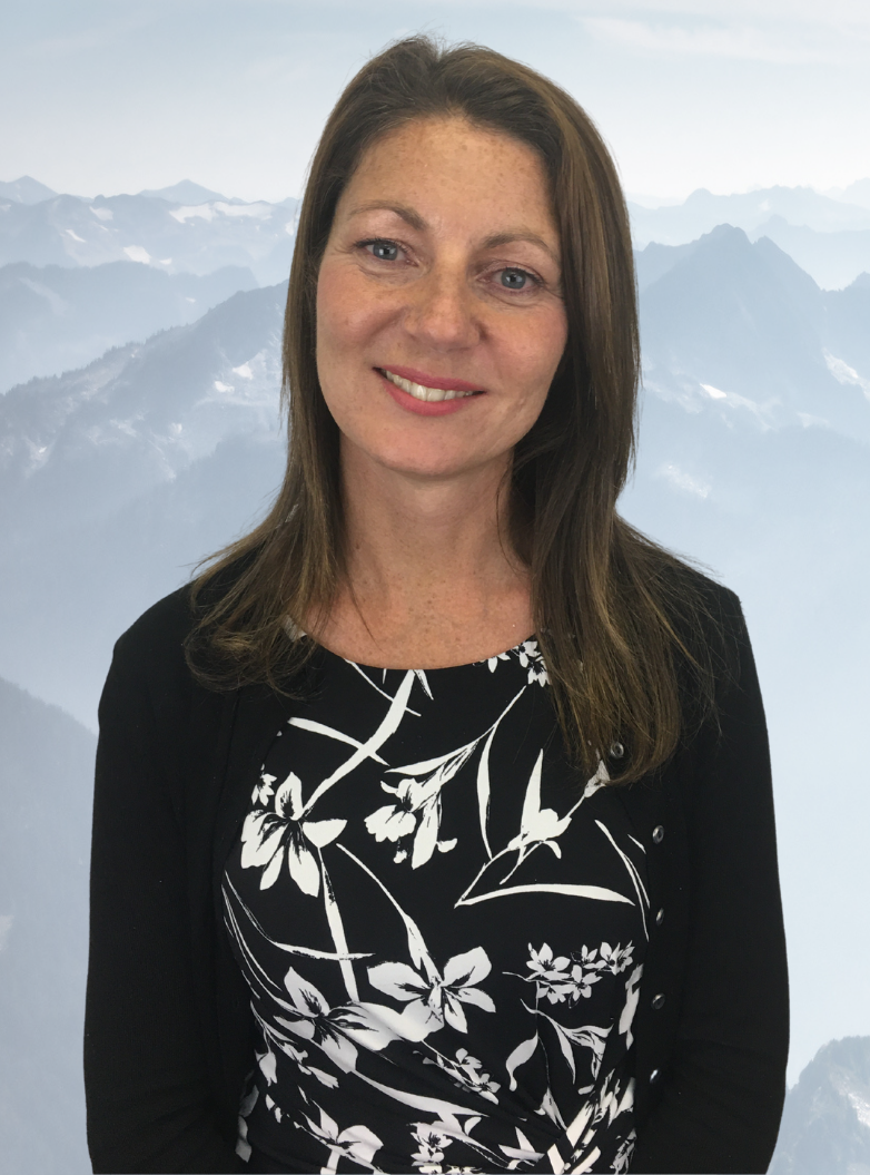 Debbie Cooper | Our HR Practitioners