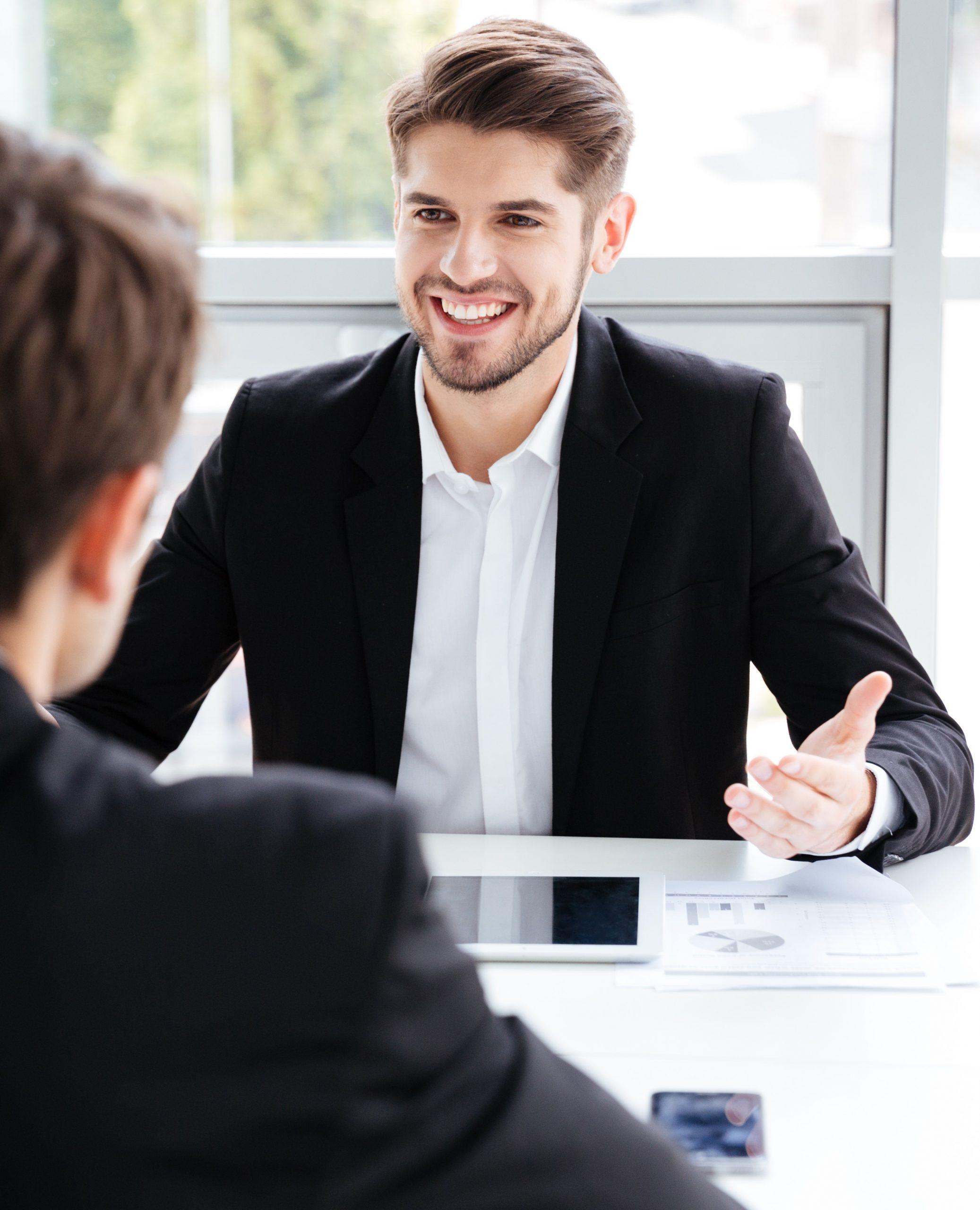Stage 2: Pre-mediation | Workplace mediation Perth