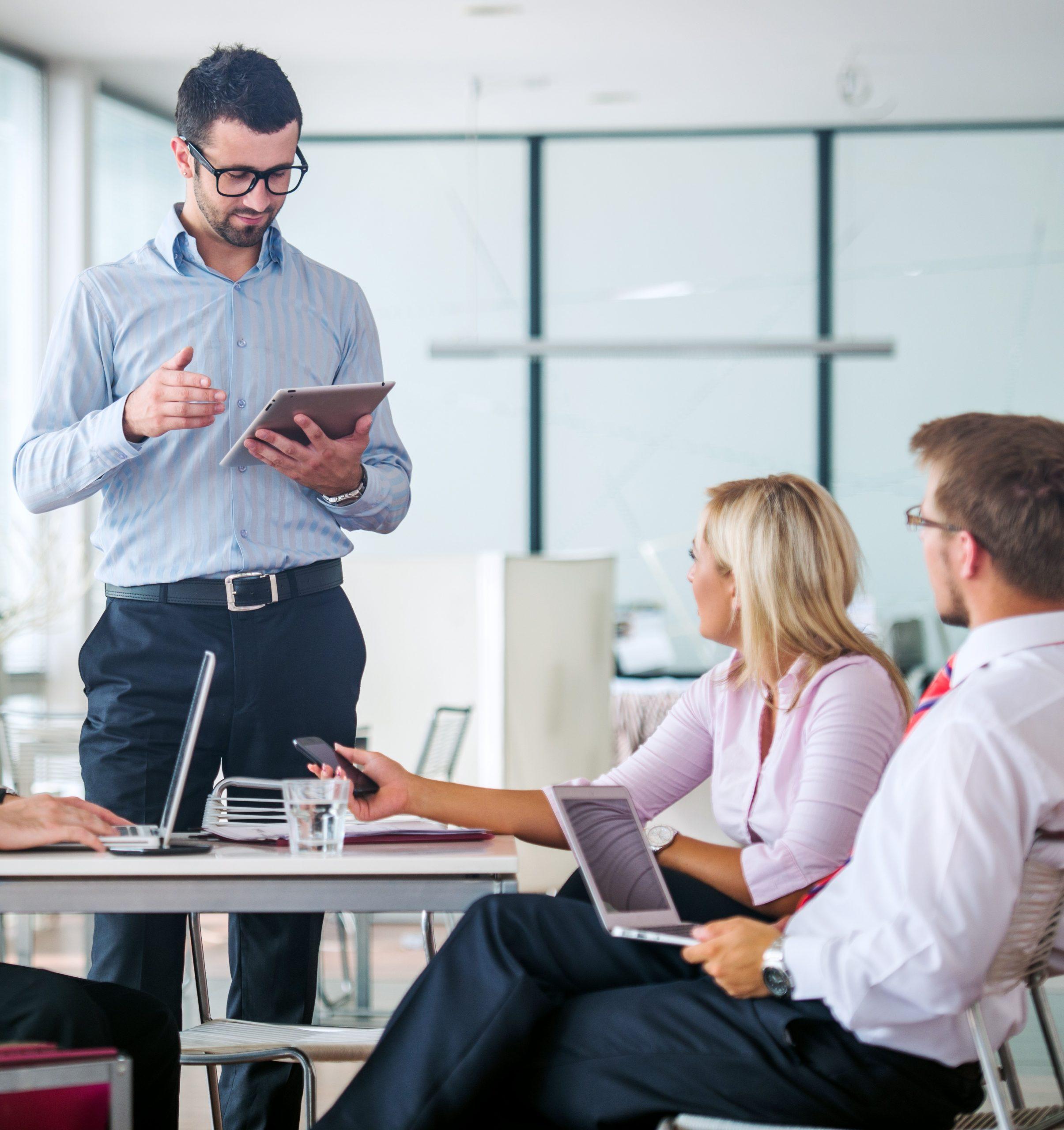 Stage 3: Mediation | Workplace mediation Perth