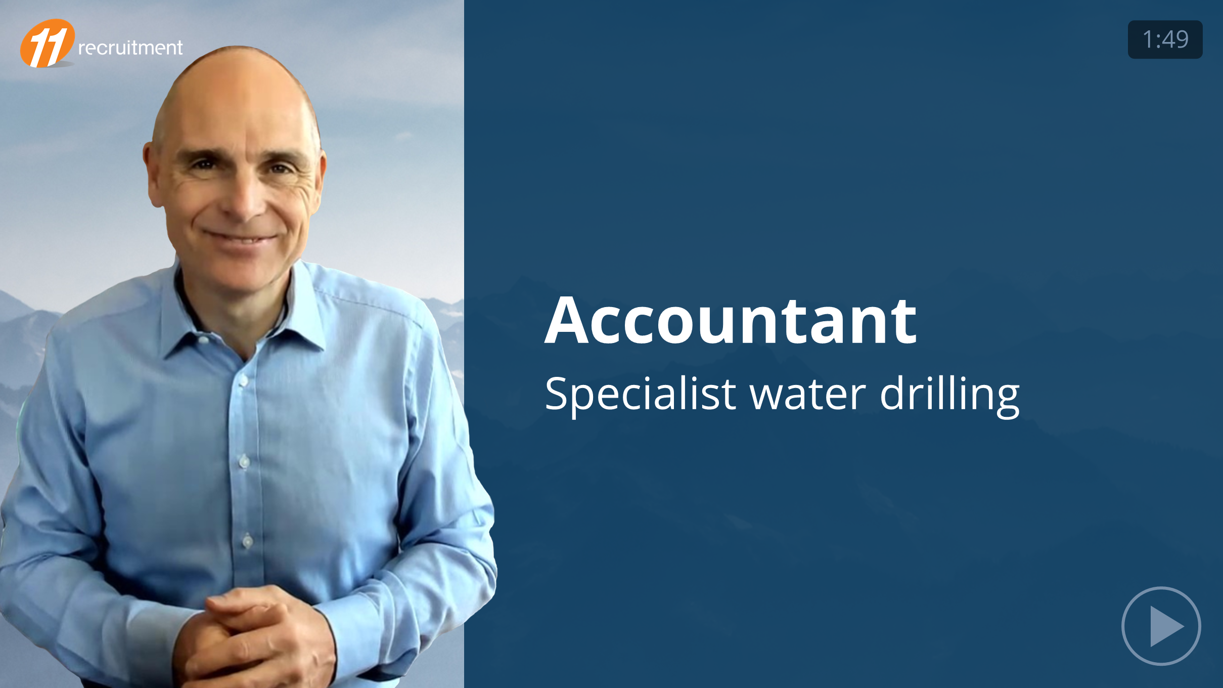 Accounting - Drilling