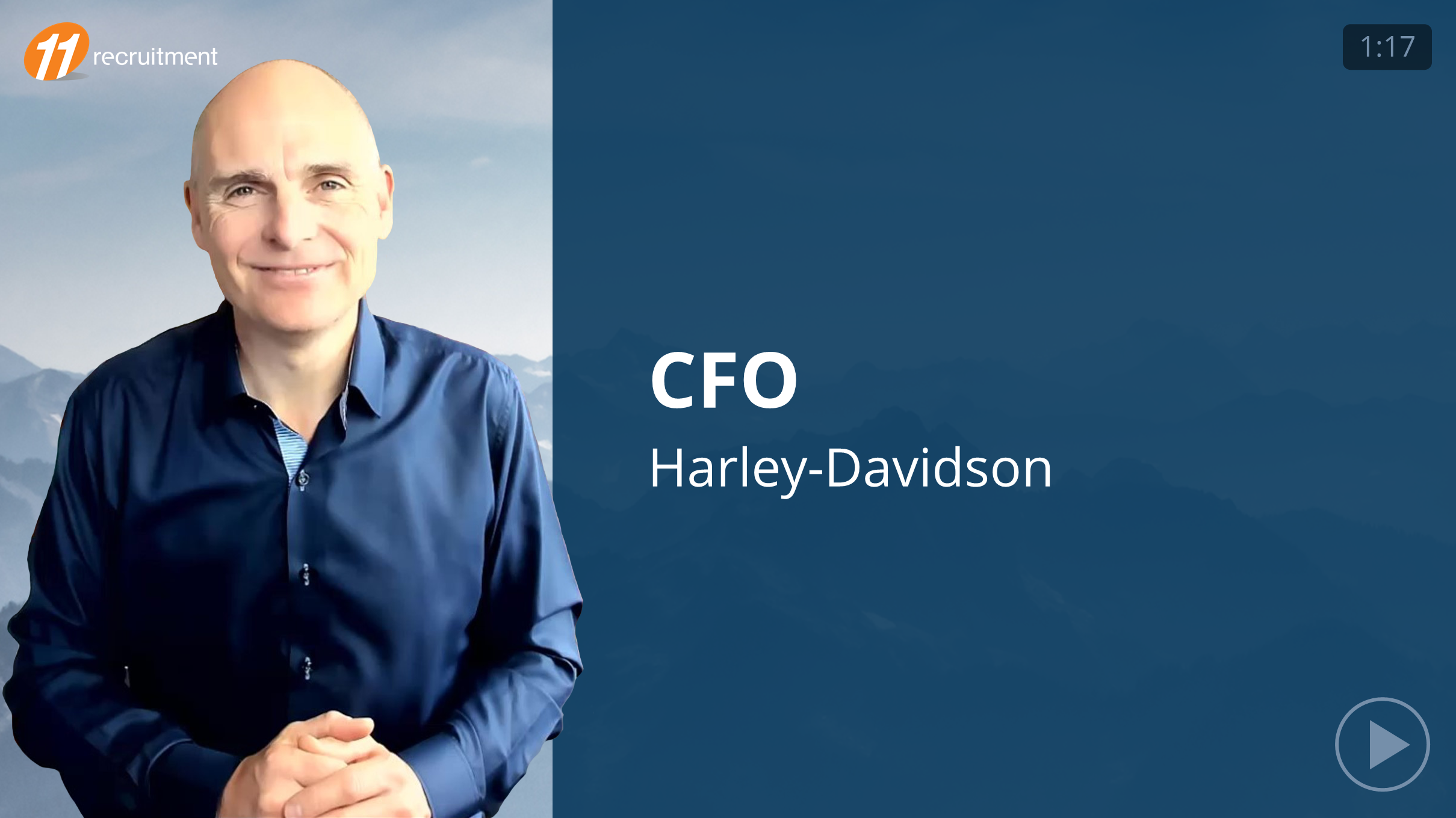 CFO - Dealership